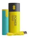EE branded Power Bar Recall [UK]