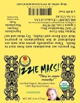 Mahina Mele Farms Macadamia Product Recall [US]