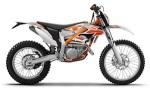 6402 - KTMOffRoadMotorcycles