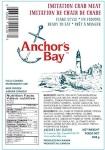 Ocean Food Seafood Recall [Canada]