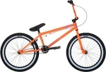 Stolen Series BMX Bicycle Recall [US]