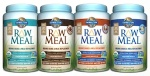 RAW Meal Dietary Supplement Recall [US]
