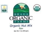 6450 - BragaOrganicFarmsPistachioMixes