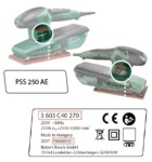 6466 - BoschPowerSanders