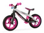 Chillafish Children's Balance Bike Recall [US & Canada]: