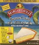 6480 - MargaritavilleBananaCreamPieFilling