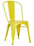 Worx brand Dining Chair Recall [Australia]