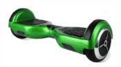 Jyro Hoverboard Electric Scooter Recall [Australia]