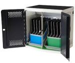 LocknCharge USB Charging Station Recall [US]