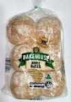 6537 - BakehouseWhiteRolls