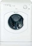 Ariston & Indesit Tumble Dryer Recall [Australia]