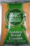 Heera Premium Golden Bread Crumb Recall [UK]