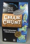 Char Crust Dry Rub Seasoning Recall [Canada]