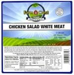 Sally Sherman Chicken Salad Recall [US]