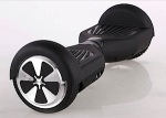 6597 - BalancingScooterHoverboardScooters