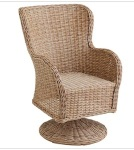 Pier 1 Imports Dining Chairs Recall