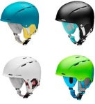 HEAD Ski and Snowboard Helmet Recall [US & Canada]