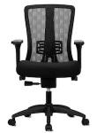 6644 - EurotechLumeOfficeChairs