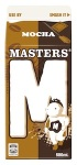 Masters Flavoured Milk Recall [Australia]