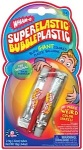 WHAM-O Super Elastic Balloon Blowing Kit Recall [Canada]