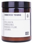 Forever Young Diet Supplement Recall [Australia]