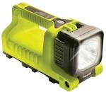 6678 - PelicanFlashlightBattery