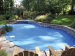 Anchor Industries Safety Pool Cover Recall [US]