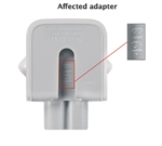 6687 - AppleACWallPlugAdapters