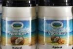 Westhaven Coconut Milk Yoghurt Recall [Australia]