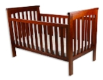 6701 - BabycoFloridaInfactCots