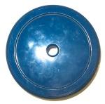 RacerMate Blue CompuTrainer Flywheels Recall [US]
