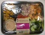 Freshology Chicken Salad Recall [US]