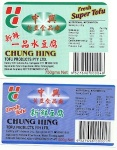 6737 - ChungHingSuperFreshTofu