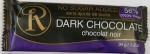 Ross Chocolates brand Chocolate Bar Recall [Canada]
