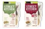 Street Kitchen brand Thai Curry Recall [Australia]