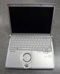Panasonic Lithium-ion Laptop Battery Recall [US & Canada]