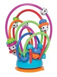 Busy Loops Table Top Toys Recall [US & Canada]