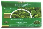Wylwood brand Fresh Frozen Broccoli Recall [US]