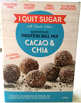 I Quit Sugar Superfood Mix Recall [Australia]