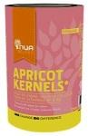 NUA Naturals Organic Apricot Kernel Recall [UK]