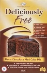 Naturally Good Chocolate Mud Cake Mix Recall [Australia]