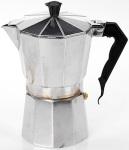London Drugs Espresso Coffee Maker Recall [Canada]