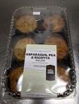 Whole Foods Asparagus, Pea and Ricotta Salad Recall [US]