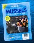 Spring Bay Australian Mussel Recall [Australia]