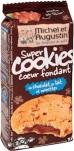Michel et Augustin brand Super Cookie Recall [Canada]