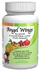 Angel Wings Dietary Supplement Recall [US]