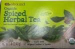 Gold Emblem Abound Herbal Tea Recall [US]