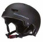 Rollerblade Inline Skating Helmet Recall [US]