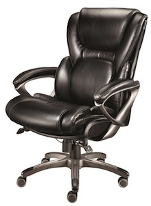 staples back in motion office chair recall us recallsdirect by