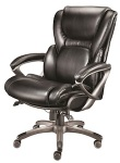 Staples Back in Motion Office Chair Recall [US]